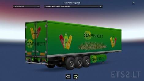 Garnier-Fructis-2
