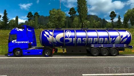 Gazprom-2
