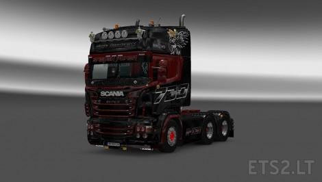 Heavy-Transports-1
