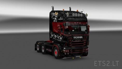 Heavy-Transports-2