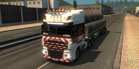 Heavy-Transports-Paintjob