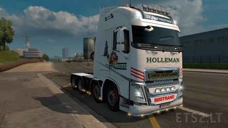 Holleman-1
