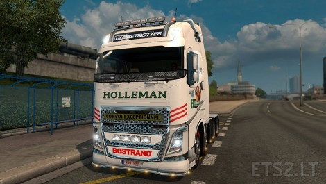 Holleman-2