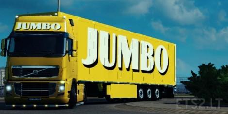 Jumbo-Supermarkt-1