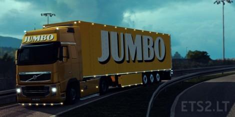 Jumbo-Supermarkt-2