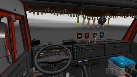 Kamaz-6460-Update-3