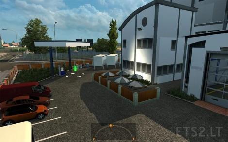 Large-Garage-2