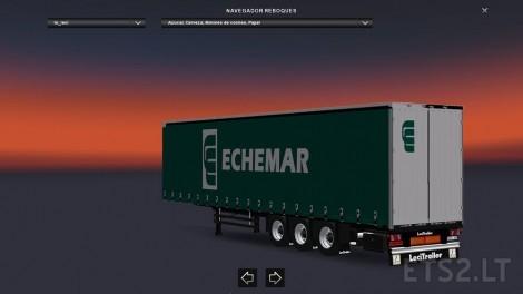Lecitrailer-Echemar