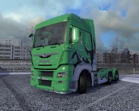 MAN-TGX-Euro-6-1