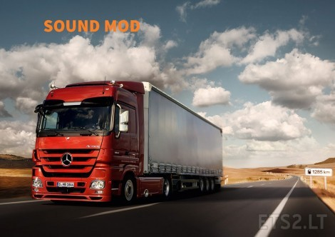 MB-Actros-Sound-Pack