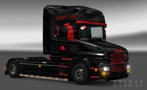 MDD-Line-2