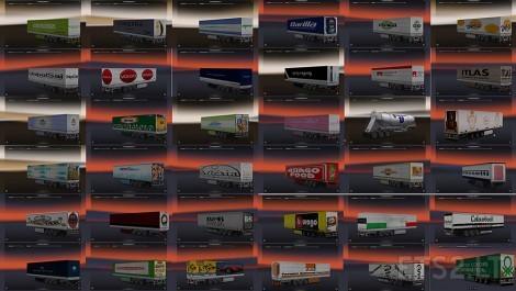 Marchi-ITA-Trailers-3