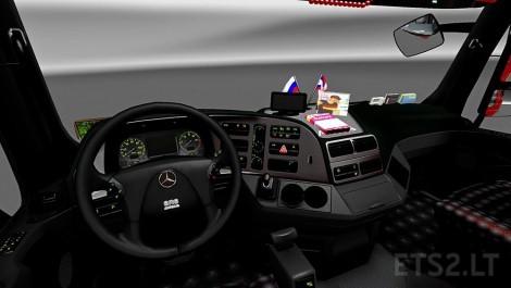 Mercedes-Actros-MP3-2