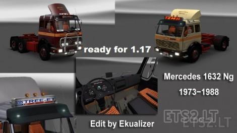 Mercedes-Benz-1632-NG-Fixed