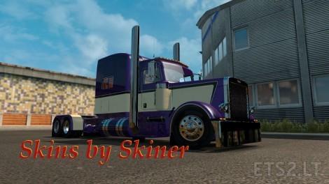 Metallic-Purple-2