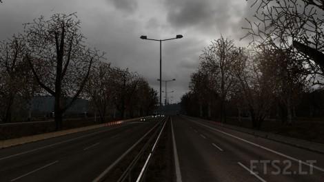 Mild-Winter-Weather-1