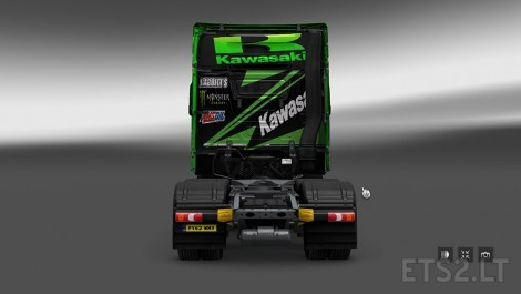 Monster-Energy-Kawasaki-3
