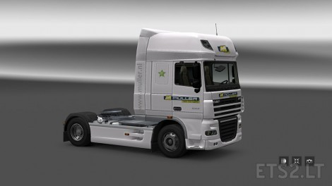 Muller-Fresh-Food-Logistics-2