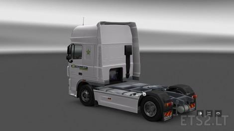 Muller-Fresh-Food-Logistics-3
