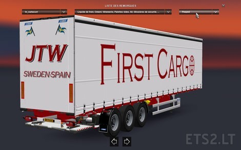 Narko-Curtainsider-1