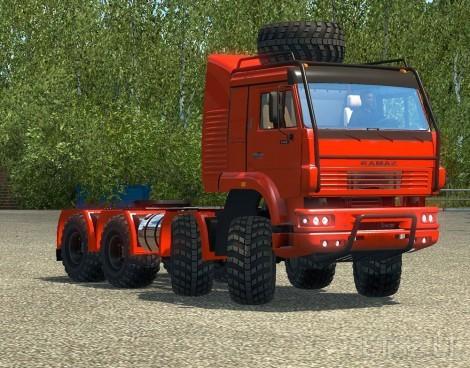 OffRoad-Wheels-3