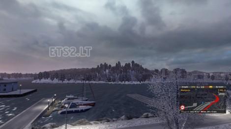 Polish-Winter-Daylight-Hours-1