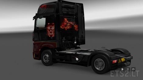 Red-Skull-2