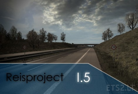 Reisproject