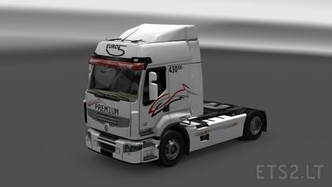 Renault-Premium-1