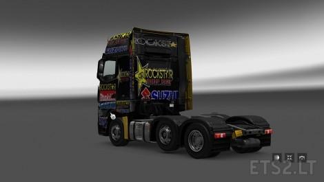 Rockstar-Suzuki-3