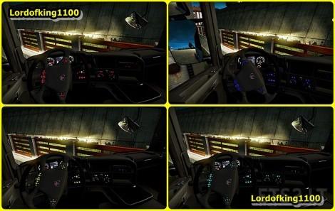 Scania-R-Cabin-Lighting-1