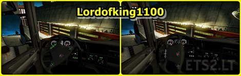 Scania-R-Cabin-Lighting-2