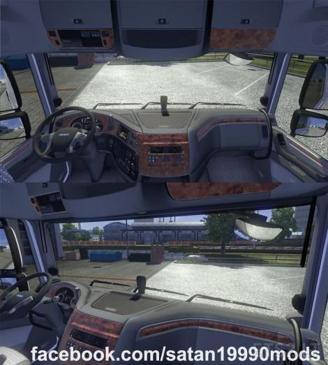Seat-adjustment-no-limits