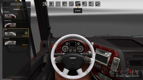 Simple-and-Quality-Interior-1