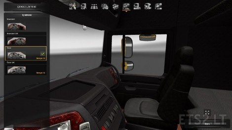 Simple-and-Quality-Interior-3