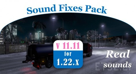 Sound-Fixes-Pack-1