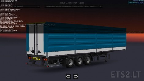Standalone-Krone-Blue-Trailer-3