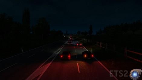 Traffic-Mod-2