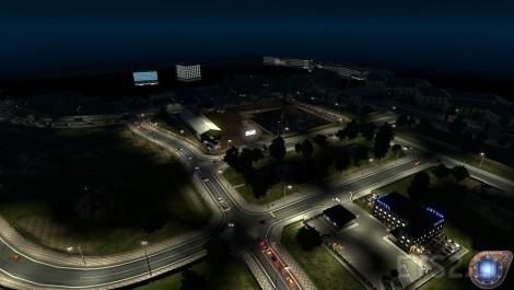 Traffic-Mod-3