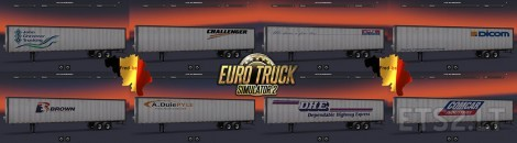 Trailers-Pack-Box-ATS-for-ETS2-(Standalone)-1