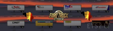 Trailers-Pack-Box-ATS-for-ETS2-(Standalone)-2