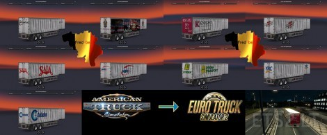 Trailers-Pack-Curtain-1