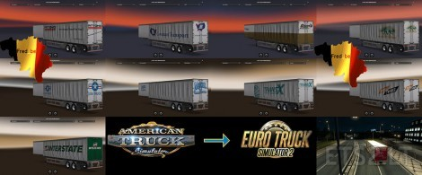 Trailers-Pack-Curtain-2