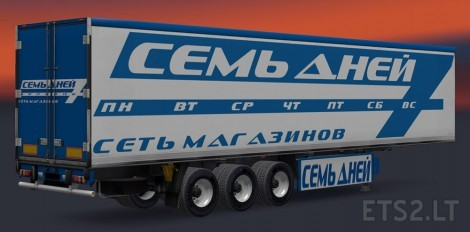 Trailers-Pack-Russian-Food-2