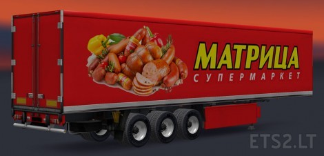 Trailers-Pack-Russian-Food-3