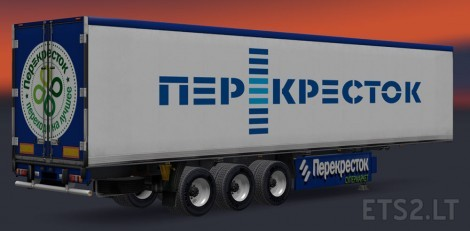 Trailers-Pack-Russian-Food-Company-2