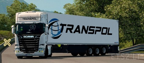 Transpol