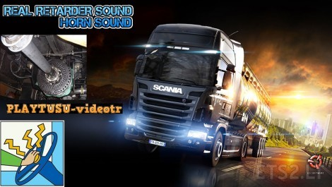 Travego-Real-Retarder-Sound-and-Horn