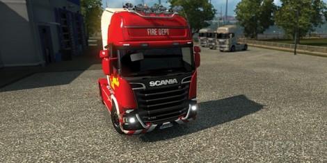 UK-Fire-Truck-Paintjob