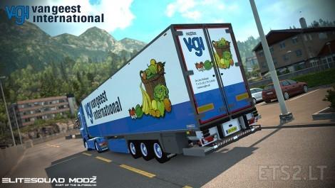 Van-Geest-International-3